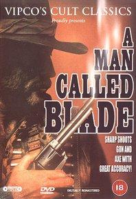 A Man Called Blade
