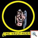 vaultkeeper