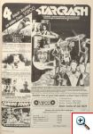 video review april 1981 4 blockbusters from vipco